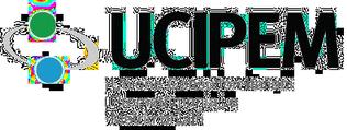 logo_ucipem